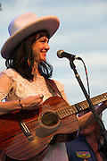 Heartbreaker Banquet 2015, Austin, Texas, March 18, 2015.  The Heartbreaker Banquet was presented by Electric Lady Studios and Robot Fondue and held at Willie Nelson's Luck, Texas western town.