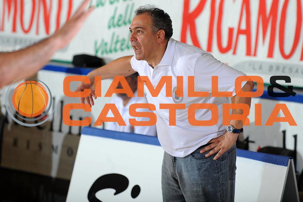 DESCRIZIONE : Bormio Torneo Internazionale Diego Gianatti Italia Iran<br /> GIOCATORE : Matic Veselin<br /> SQUADRA : Iran<br /> EVENTO : Torneo Internazionale Guido Gianatti<br /> GARA : Italia Iran<br /> DATA : 11/07/2010<br /> CATEGORIA : ritratto coach<br /> SPORT : Pallacanestro <br /> AUTORE : Agenzia Ciamillo-Castoria/GiulioCiamillo<br /> Galleria : Fip Nazionali 2010 <br /> Fotonotizia : Bormio Torneo Internazionale Diego Gianatti Italia Iran<br /> Predefinita :