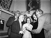 1955 - Miscellaneous