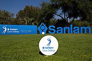Sanlam Cancer Challenge Finals 2018