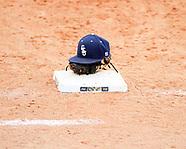 Charleston Southern Baseball 2017