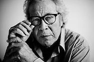 Jørgen Leth, Forfatter, Digter, Filminstruktør