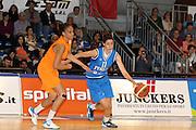 DESCRIZIONE : Pomezia Nazionale Italia Donne Torneo Citt&agrave; di Pomezia Italia Olanda<br /> GIOCATORE : Alessandra Formica<br /> CATEGORIA : cartellonistica marketing palleggio<br /> SQUADRA : Italia Nazionale Donne Femminile<br /> EVENTO : Torneo Citt&agrave; di Pomezia<br /> GARA : Italia Olanda<br /> DATA : 26/05/2012 <br /> SPORT : Pallacanestro<br /> AUTORE : Agenzia Ciamillo-Castoria/ElioCastoria<br /> Galleria : FIP Nazionali 2012<br /> Fotonotizia : Pomezia Nazionale Italia Donne Torneo Citt&agrave; di Pomezia Italia Olanda<br /> Predefinita :
