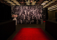 2014 11 19 Whitney Gala by David Stark Design