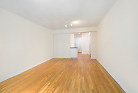 Living Room at 229 East 28th Street