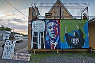Anti BP Mural