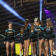 1017_Leeds West Academy Starlights - GOLD