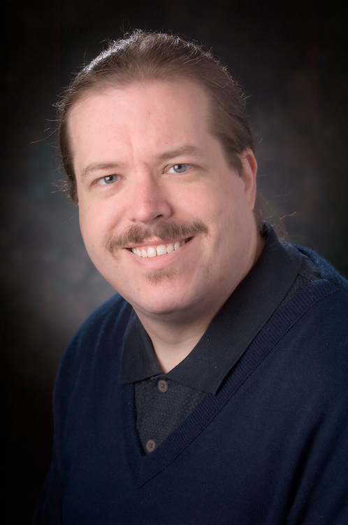 Douglas Clowe
