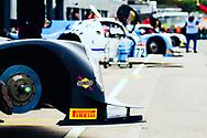 LMP3 Cup | Donington Park | 16 September 2017 | Photo: Jurek Biegus