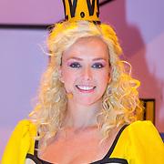 NLD/Hilversum/20150927 - Premiere 2 Kleine Kleutertjes,