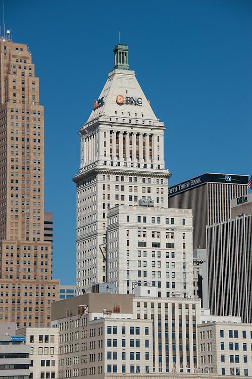 PNC Building