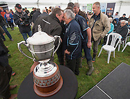 Rakaia Inc - Field Day - Ahuwhenua Trophy BNZ Maori Excellence in Farming Award, 16 March 2016. Photo by John Cowpland / alphapix<br /> <br /> CONDITIONS of USE:<br /> <br /> FREE for editorial use in direct relation the Ahuwhenua Trophy competition. ie. not to be used for general stories about the finalist or farming.<br /> <br /> NO archiving of images. NO commercial use. <br /> Please contact John@alphapix.co.nz if you have any questions