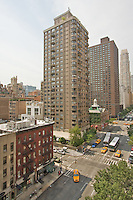 View at 174 East 74th Street