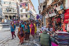 5. Kathmandu