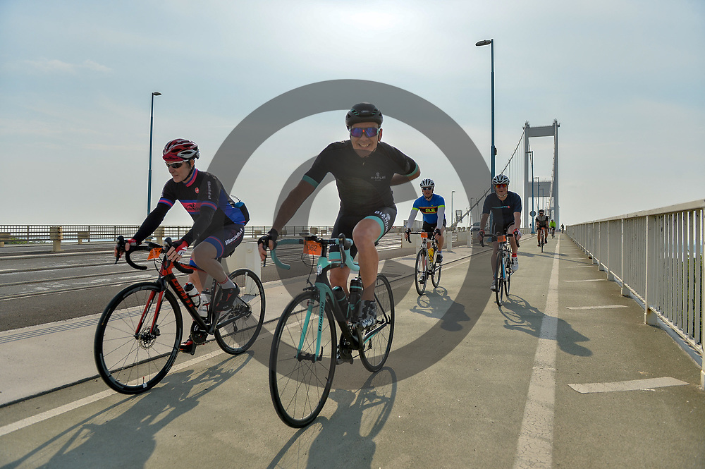(c) Andrew Hobbs Photography/Sportive Photo Ltd