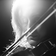 APO 2013 Musicians