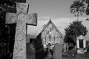 Warleigh Church. Castlereagh. Bogawantalawa.