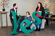 YES GALWAY LAUNCH 18