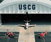 USCG-Puerto Rico