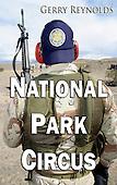 National Park Circus
