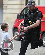 UKM_Kid_ and _Firearms_Cop
