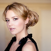 VIRGINIE EFIRA. 65th Cannes Film Festival.