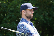 Ruaidhrui McGee (IRL) in action during the third round of the Hauts de France-Pas de Calais Golf Open, Aa Saint-Omer GC, Saint- Omer, France. 15/06/2019<br /> Picture: Golffile | Phil Inglis<br /> <br /> <br /> All photo usage must carry mandatory copyright credit (© Golffile | Phil Inglis)