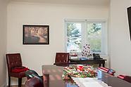 2015 Augusta Christmas Decor