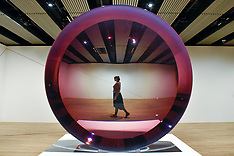 2018_09_25_Shape_Shifters_Exhibition_RT
