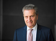 20180419 Günther Oettinger