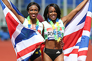 062016 British athletics champs 2016