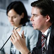 20160616 - Brussels , Belgium - 2016 June 16th - European Development Days - Shared responsibility for global value chains - Max Baumann © European Union
