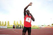 150714 Welsh athletics international