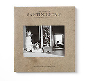 E.O. Hopp&eacute;'s Santiniketan: Photographs from 1929. Radhika Sabavala for the Marg Foundation, Mumbai / Curatorial Assistance Inc., Pasadena. 2010<br />