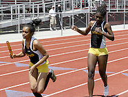 2008 - Buff Taylor Memorial Invitational