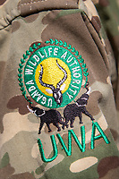 African Ranger Congress, South African Wildlife College, South Africa