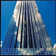 Williams Tower - Houston, TX