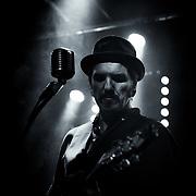 Helldorado @ Tribute 19.08 2016, Tribute, Sandnes, Norway. Photo by: http://www.studio-toffa.com