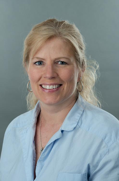Leslie scripp, Laboratory Curator, Chemistry