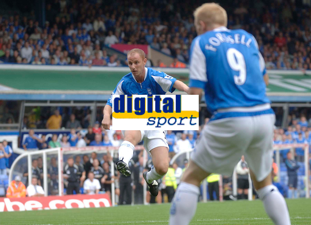 Photo: Glyn Thomas, Digitalsport<br />