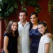 Boda Alejandra + Santiago