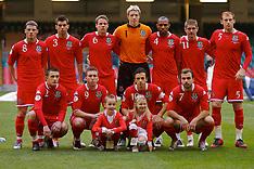 071117 Wales v Ireland