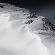 Snowboard, Arlberg, Rider Patric Jahn, Copyright 2009 markusgmeiner.com, not for sale