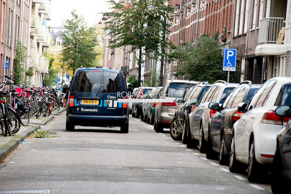 Ru23292 Jpg Robin Utrecht Photoshelter