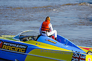 F1 Powerboats on the Humber 2011