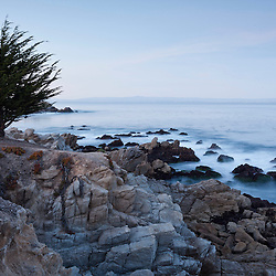 Pacific Grove, CA