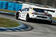 November 19-22, 2015: Lamborghini Super Trofeo at Sebring Intl Raceway. #99 Justin Marks, Change Racing, Lamborghini Carolinas, Lamborghini Huracan 620-2