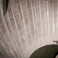 http://Duncan.co/glen-canyon-dam-2