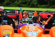 20140824 PC/LITES PRE-RACE