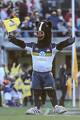 20130505 - Brumbies v Crusaders